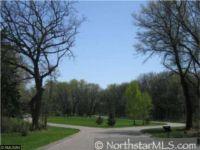 Home for sale: Lot 21 Lanesboro Ct., North Branch, MN 55056