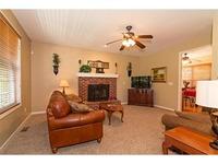 Home for sale: 34611 W. 86th St., De Soto, KS 66018