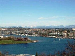 559 Mcgraw St., Seattle, WA 98109 Photo 7