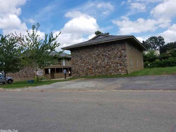 8711 Baseline, Little Rock, AR 72209 Photo 4