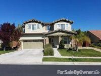 Home for sale: 748 Enterprise Ave., Lompoc, CA 93436