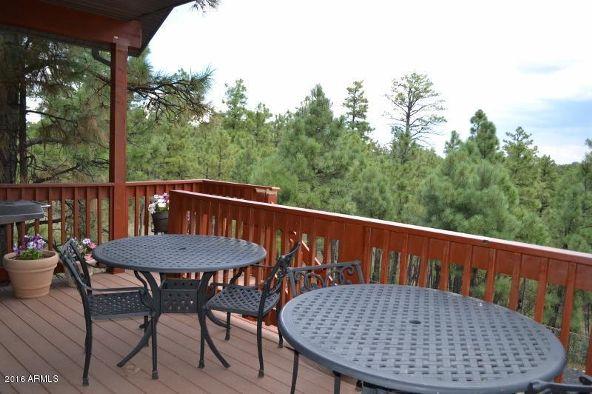 1625 S. Pleasant View Dr., Show Low, AZ 85901 Photo 17