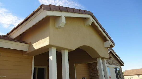 51 W. Via de Arboles --, San Tan Valley, AZ 85140 Photo 9