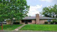 Home for sale: 701 Contour Dr., Mexia, TX 76667