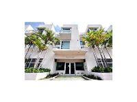 Home for sale: 7744 Collins Ave. # 19, Miami Beach, FL 33141