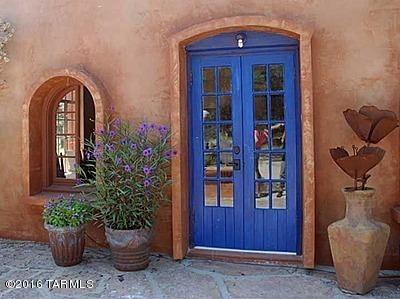 1170 N. Rancho Robles, Oracle, AZ 85623 Photo 21