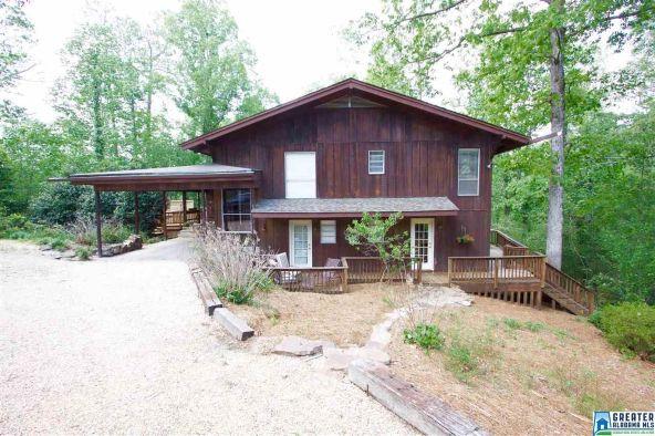 4323 Caldwell Mill Rd., Mountain Brook, AL 35243 Photo 6