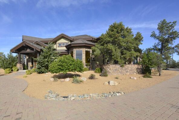 4390 W. Fort Bridger Rd., Prescott, AZ 86305 Photo 106