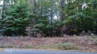 Home for sale: 0 Cold Branch Scuffleboro Rd., Eatonton, GA 31024