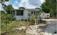 Home for sale: 269 Arbuckle Branch Rd., Sebring, FL 33870