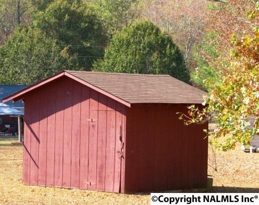 887 Hallmark Rd., Boaz, AL 35956 Photo 8