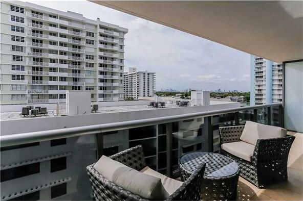 5875 Collins Ave. # 704, Miami, FL 33140 Photo 17