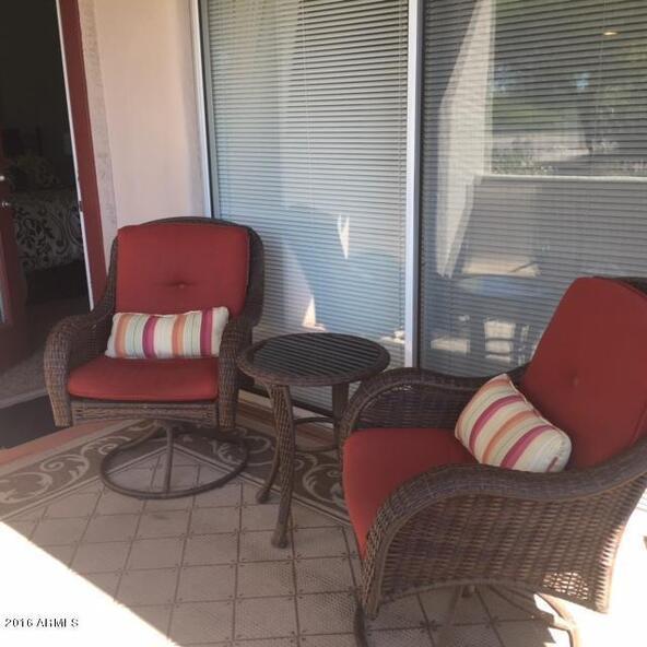 11260 N. 92nd St., Scottsdale, AZ 85260 Photo 14