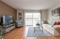 Home for sale: 3375 Norton Way #4, Pleasanton, CA 94566