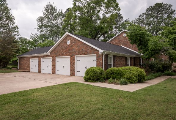 2216 Virginia Ave., Muscle Shoals, AL 35661 Photo 30