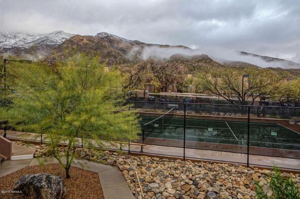 6655 N. Canyon Crest, Tucson, AZ 85750 Photo 8