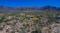 Home for sale: 0 S. Tonto View --, Gold Canyon, AZ 85118