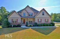 Home for sale: 105 Ivy Ln., Senoia, GA 30276