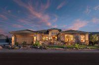 Home for sale: Surprise, AZ 85379
