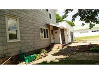 Home for sale: 4883 Park Avenue, Washington, PA 18080
