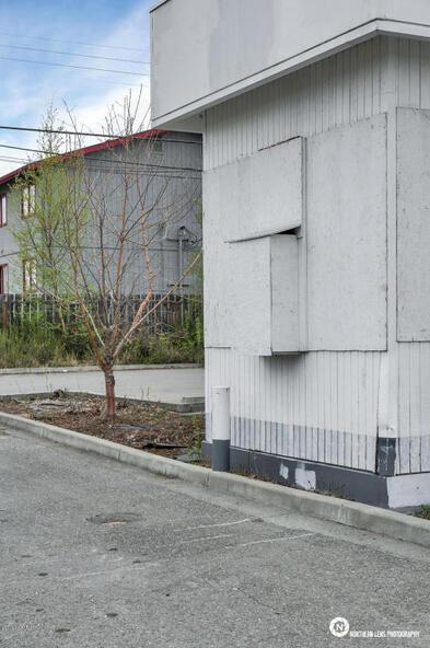 3635 Mountain View Dr., Anchorage, AK 99508 Photo 24