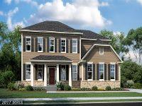 Home for sale: 40699 Thistle Gate Ct., Aldie, VA 20105