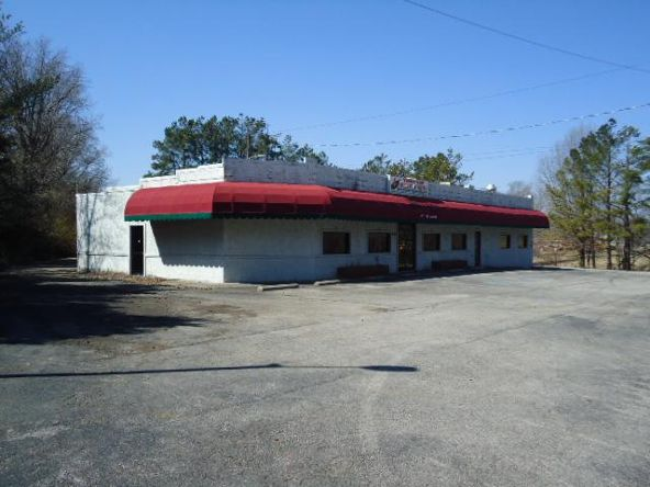 6165 Clarksville Pike, Joelton, TN 37080 Photo 13