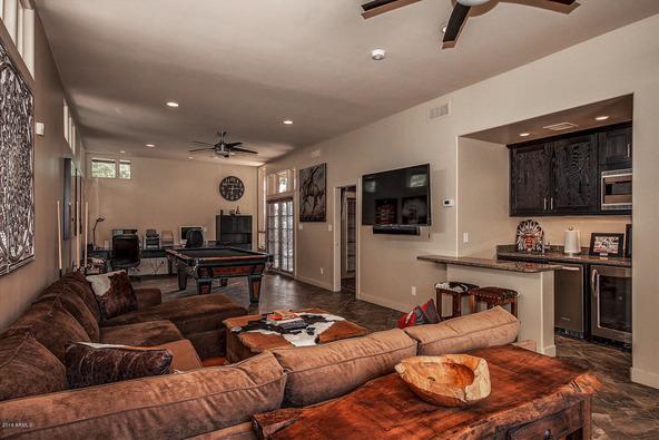 3901 E. San Miguel Avenue, Paradise Valley, AZ 85253 Photo 79