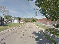 Home for sale: Baker St., Corning, NY 14830