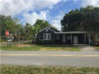Home for sale: 47 S.E. 1st Ave., Dania Beach, FL 33004