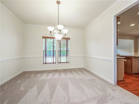 3005 Rosewater Ln., Indian Trail, NC 28079 Photo 14