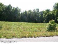 Home for sale: Nicholwood Dr., Evensville, TN 37332