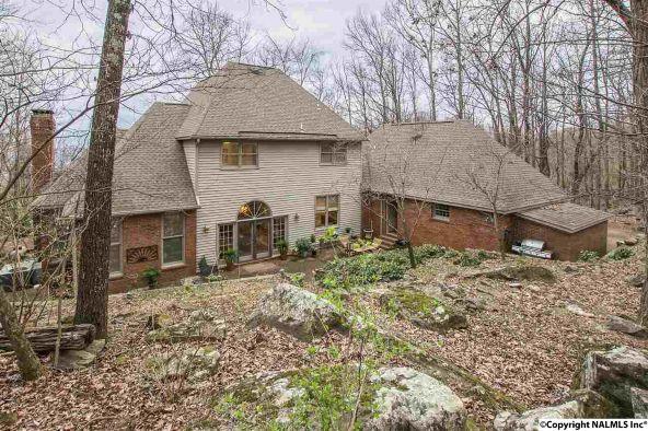1275 Castlegate Blvd., Huntsville, AL 35801 Photo 43