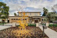 Home for sale: 2626 Longley Way, Arcadia, CA 91007