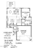 Home for sale: L31 B1 Timberwood Cir., Anchorage, AK 99516