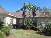Home for sale: 13 Golf House Rd., Laguna Vista, TX 78578