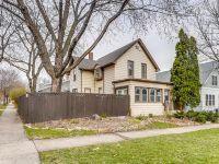 Home for sale: 507 Stryker Avenue, Saint Paul, MN 55107