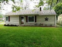 Home for sale: 429 Superior, Machesney Park, IL 61115