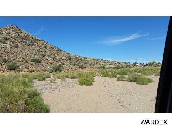 3347 N. Kelvin Rd., Golden Valley, AZ 86413 Photo 3