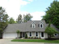 Home for sale: 113 Burlington Oval Dr., Chardon, OH 44024
