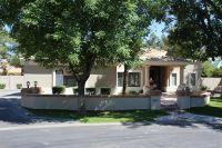 Home for sale: 8647 S. Forest Avenue, Tempe, AZ 85284