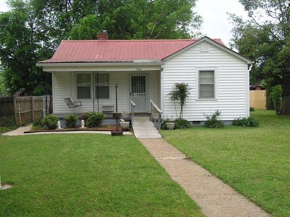 702 Louise Ave., Muscle Shoals, AL 35661 Photo 7