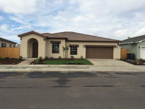 1040 W Las Palmas Avenue Ste A, Patterson, CA 95363 Photo 8