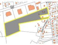 Home for sale: 104 South St., Auburn, MA 01501