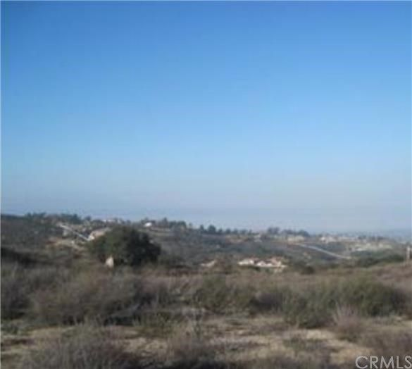 39395 Gray Squirrel Rd., Temecula, CA 92592 Photo 1