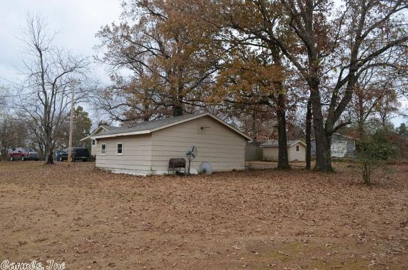 198 Polk 53, Mena, AR 71953 Photo 8