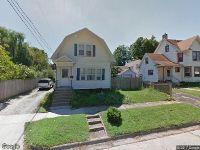 Home for sale: 3rd, La Porte, IN 46350