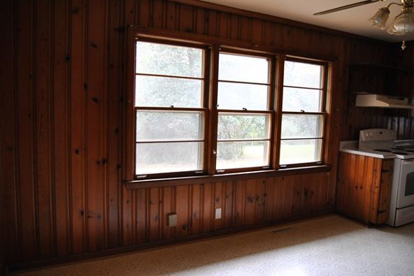 695 Wimbish Rd., Macon, GA 31210 Photo 20