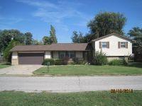 Home for sale: 18 Harris Dr., Rose Hill, KS 67133