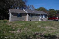 Home for sale: 110 Dorchester Avenue, Hurlock, MD 21643